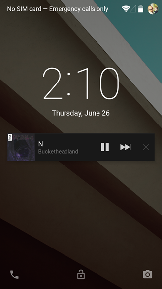Screenshot_2014-06-26-14-10-33