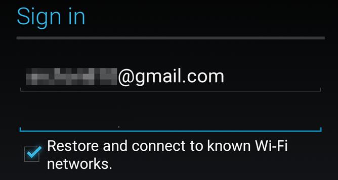 Screenshot_2014-06-26-16-30-07