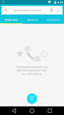 Screenshot_2014-06-26-16-56-43