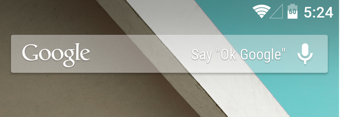 Screenshot_2014-06-26-17-24-54