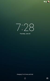 Screenshot_2014-06-26-19-28-24