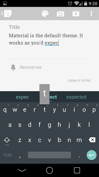 Screenshot_2014-06-26-21-20-19