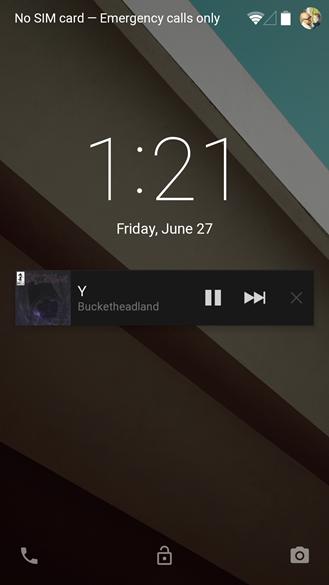 Screenshot_2014-06-27-13-21-32
