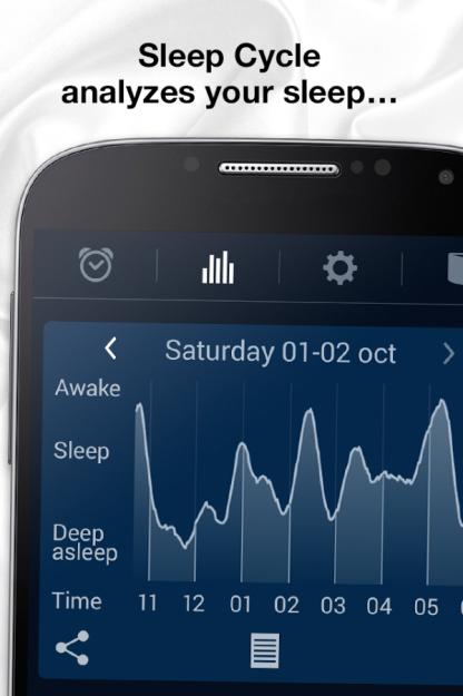 SleepCycle1