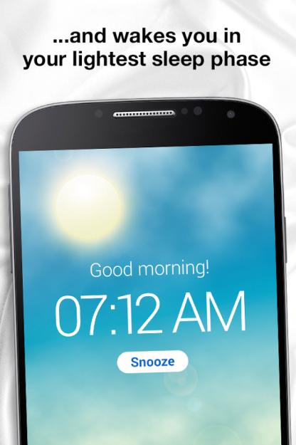 SleepCycle2