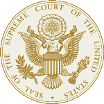 Us_supreme_court_seal