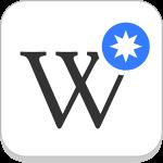 Wikipedia-Thumb