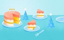 bg_now_birthday_1