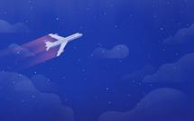 bg_now_flight_night