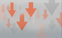 bg_now_stocks_down