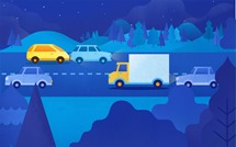 bg_now_traffic_mid_night