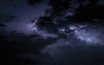 bg_weather_chance_of_rain_night