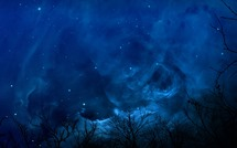 bg_weather_cloudy_night
