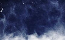 bg_weather_mist_night