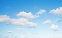 bg_weather_partly_cloudy_day