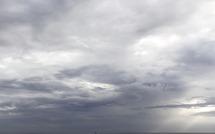 bg_weather_rain_day