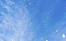 bg_weather_snow_day