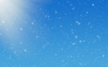 bg_weather_snow_light_day