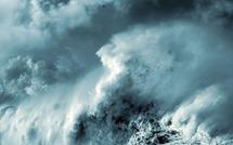bg_weather_typhoon_day