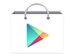 nexusae0_google-play-store-4-5-10_thumb