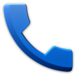nexusae0_google_dialer_icon