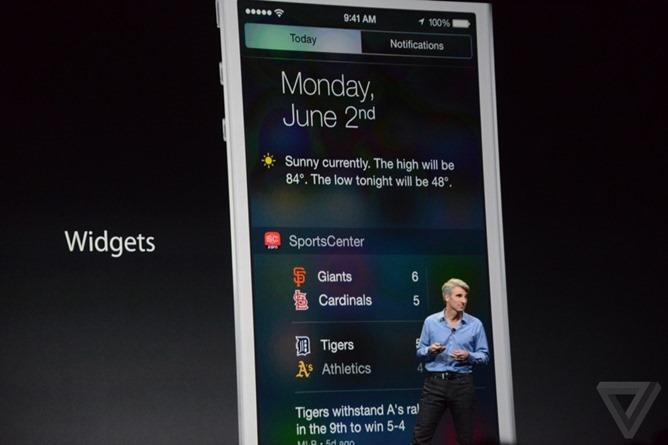 ios8-app-apple-wwdc-2014-22_verge_super_wide