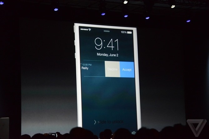 ios8-apple-wwdc-2014-53_verge_super_wide