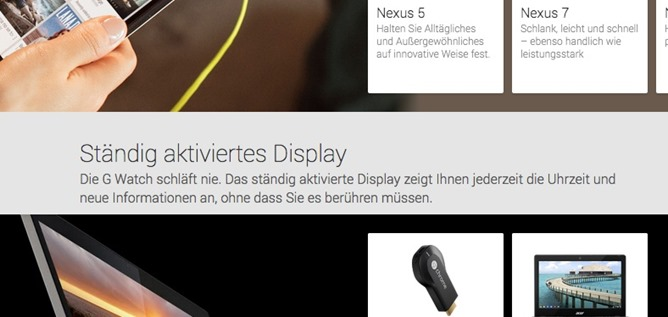 lg-g-watch-play-store-1