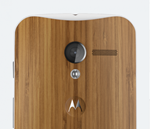 moto-x-wood-back-release-motorola-phone-price-cost