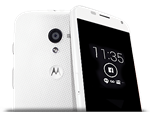 motox-view-notifications