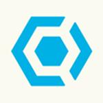 nexusae0_new-cm-logo_thumb