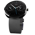 new-smart-watch-moto-360-price-per-head-3