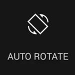 rotation-lock-thumb