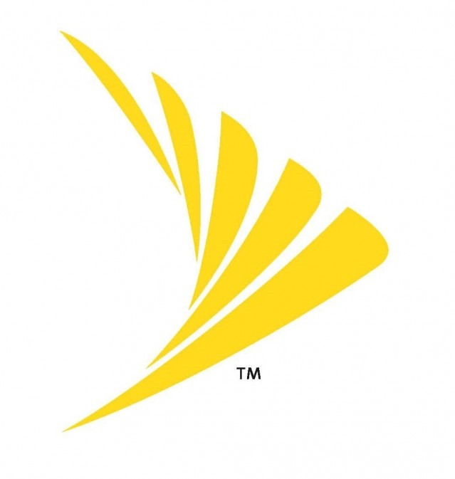 Sprint Unlimited Plus Plan: $70/mo. for line 1, $50/mo. for line 2 & $30/mo. for lines with autopay. Non-Financed Promo: Up to 5 new lines on Unlimited Plus. .