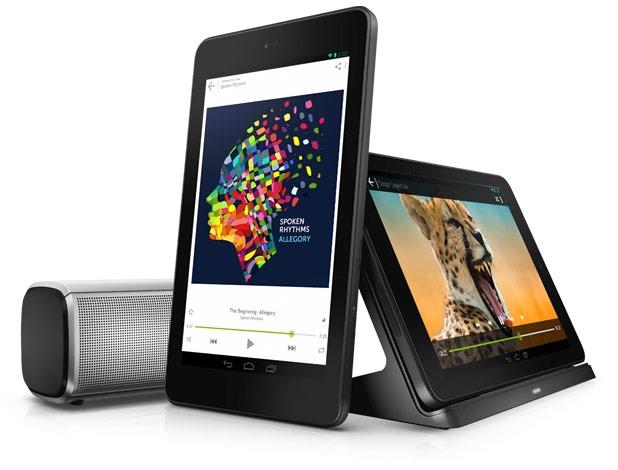 tablet-venue-7-8-coming-soon-1