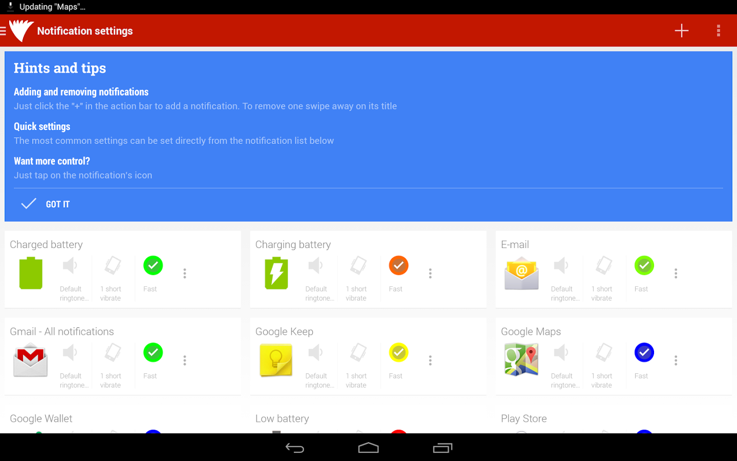 2014 Archives  286/533  Android Police  Android News