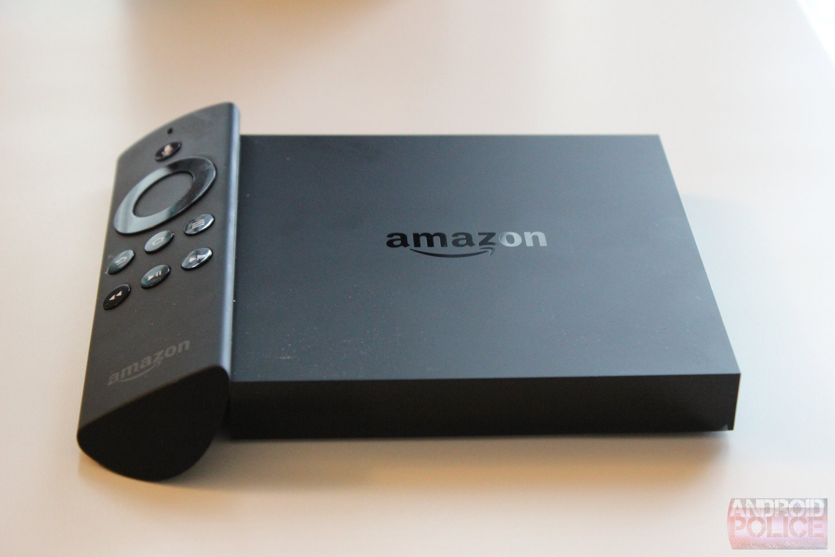 Streaming Set Top Box Showdown Chromecast Vs Amazon Fire