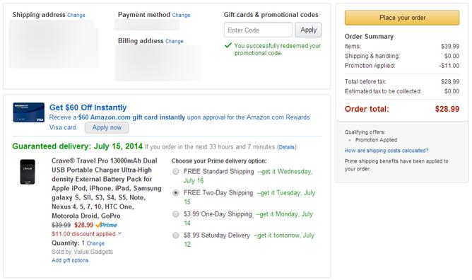 2014-07-11 04_52_47-Place Your Order - Amazon.com Checkout