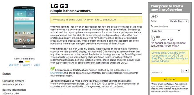 2014-07-11 07_15_32-LG G3