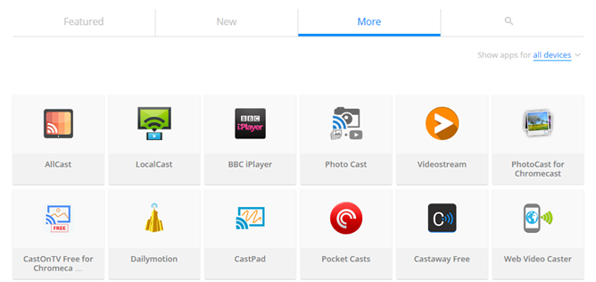 2014-07-21 16_53_09-Apps that work with Chromecast