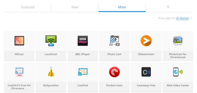 chromebook, 24h chez Google : HTC, Maps, Chromebook, Chromecast…