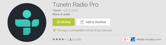 2014-07-29 15_56_57-TuneIn Radio Pro - Android Apps on Google Play