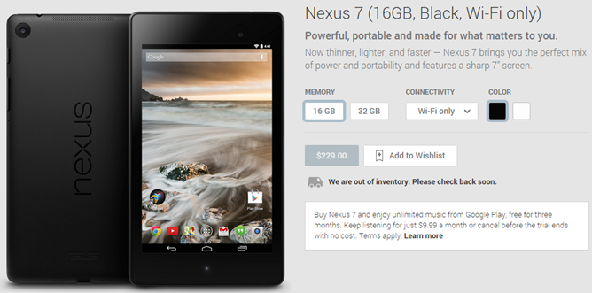 2014-07-31 09_27_47-Nexus 7 (16GB, Black, Wi-Fi only) - Devices on Google Play