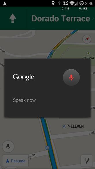 Nové mapy Google 8.2,cykloturistika,hlasové ovládání Nexusae0_7_thumb2