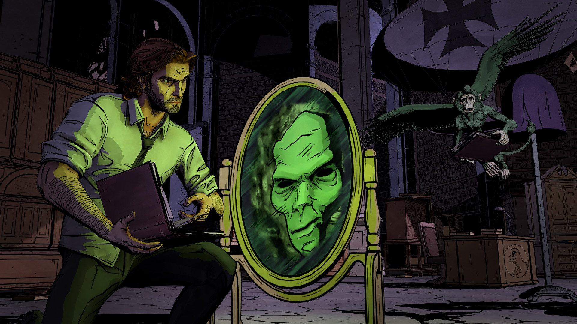 27 Best (And 5 WTF) New Android Games From The Last 2 Weeks (6/24/14 - 7/7/14)