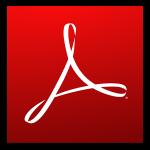 AdobeReader-Thumb