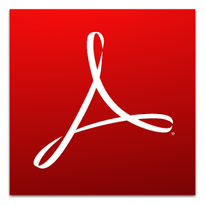 how to merge two pdf files adobe reader 9