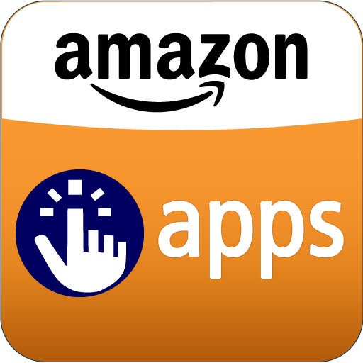 download amazon appstore app for android first