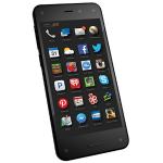 AmazonFirePhone-Thumb