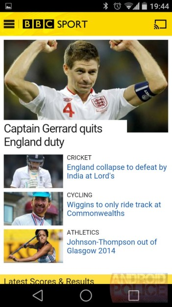 BBCSport1
